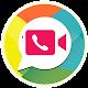 Video calling free APK