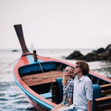 Wedding photographer Aleksandr Grabchilev (AlexGrabchilev). Photo of 22.02.2014