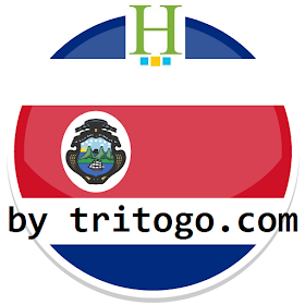 Hotels Costa Rica tritogo.com