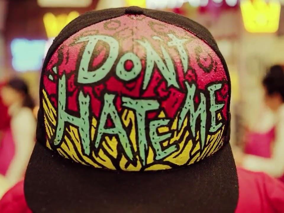 hatee