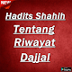 Download Hadist Shahih Tentang Riwayat Dajjal For PC Windows and Mac