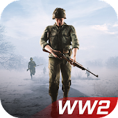 Call of Assault World War 2 : Modern Battlegrounds