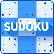 Sudoku Unlimited - Classic Brain Games Free