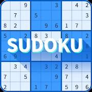 Sudoku Unlimited - Classic Brain Games Free