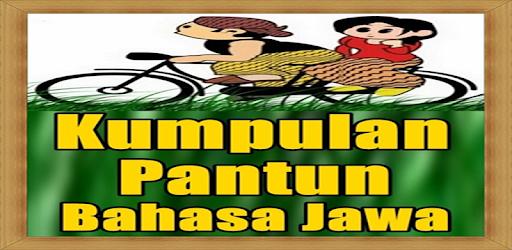 Pantun Jawa Lucu Dan Saru - Pantun Indonesia