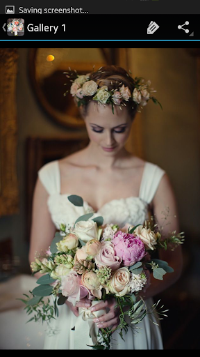 Wedding Bouquets for PC