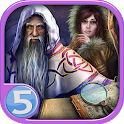 Lost Lands 5 (free to play) icon