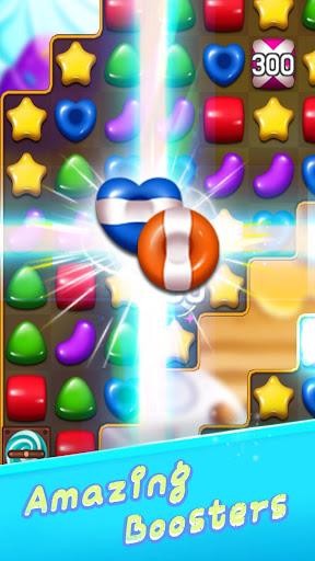Sweet Candy Mania 1.6.0 screenshots 5