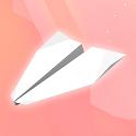 Reveries:Dream Flight icon