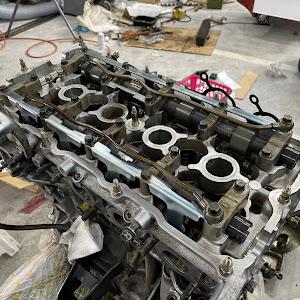 180SX KRPS13 タイプR スーパーハイキャス 平成6年式のカスタム事例画像 なおきんさんの2021年06月09日20:21の投稿