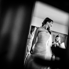 Wedding photographer Maurizio Don (mauriziodon). Photo of 22.09.2014