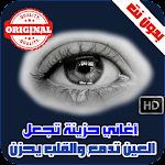 اغاني حزينه بدون نت 2018 Icon
