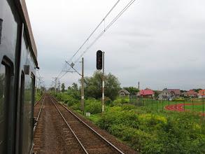Photo: Grębocice
