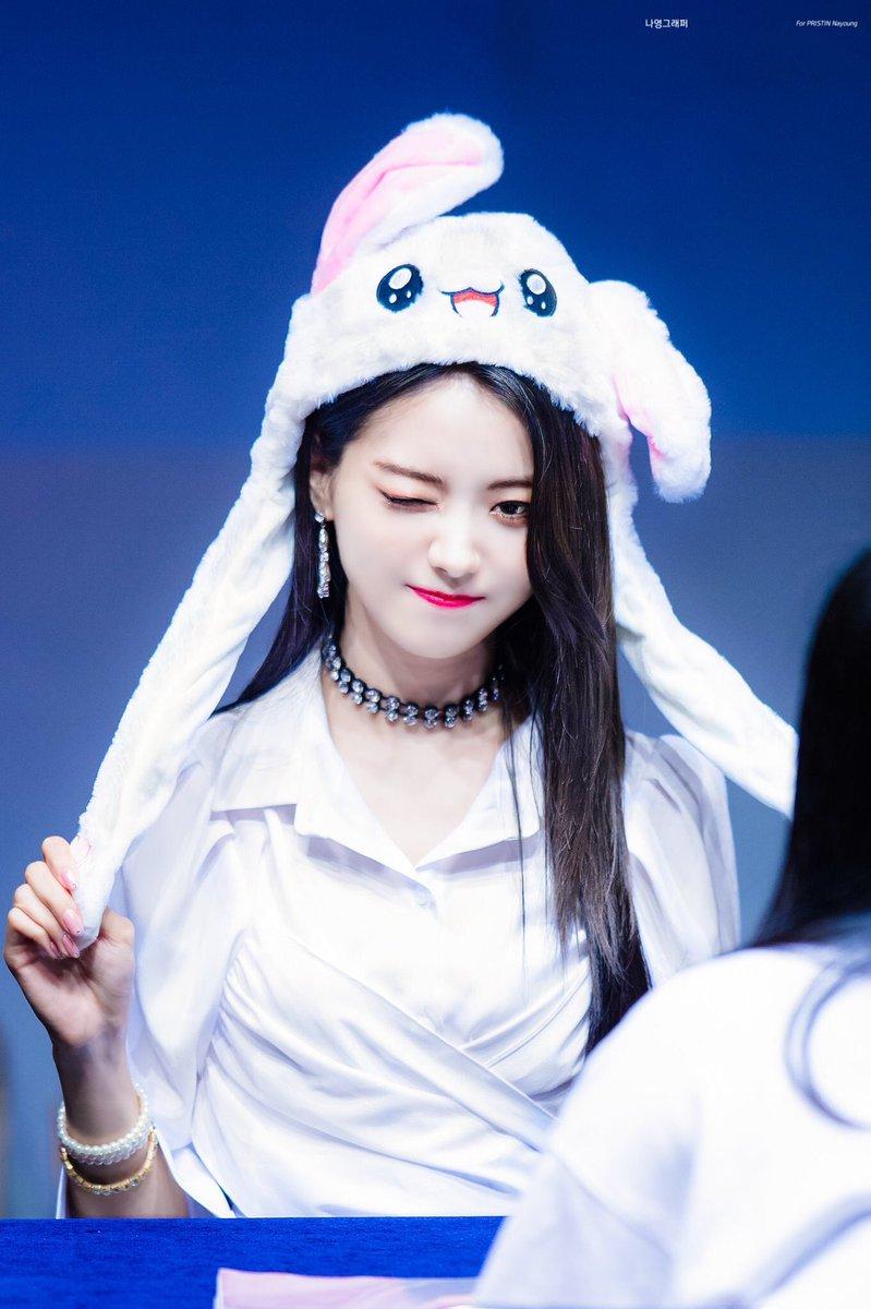 Nayoung-03