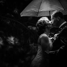 Wedding photographer Ivano Bellino (IvanoBellino). Photo of 04.10.2018
