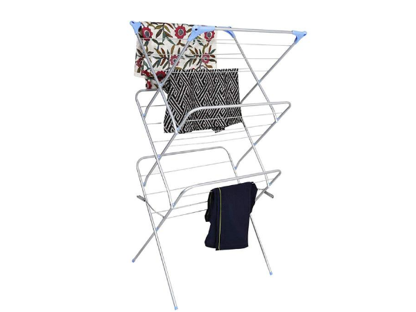 Peng Essentials Cloth Drying Stand