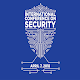 Download INTERNATIONAL CONFERENCE ON SECURITY for PC