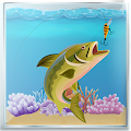 GO Fishing! (Offline Game)
