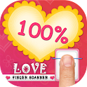 Love Calculator Simulator icon