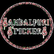 Sambalpuri - WAStickerApps