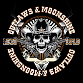 Outlaws and Moonshine