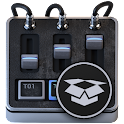 G-Stomper House/Trance BUNDLE2 icon