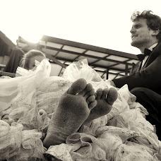 Wedding photographer Artur Poladian (poladian). Photo of 19.07.2018