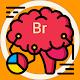 Brain - Attack, IQ Training, Puzzle Game Download for PC Windows 10/8/7