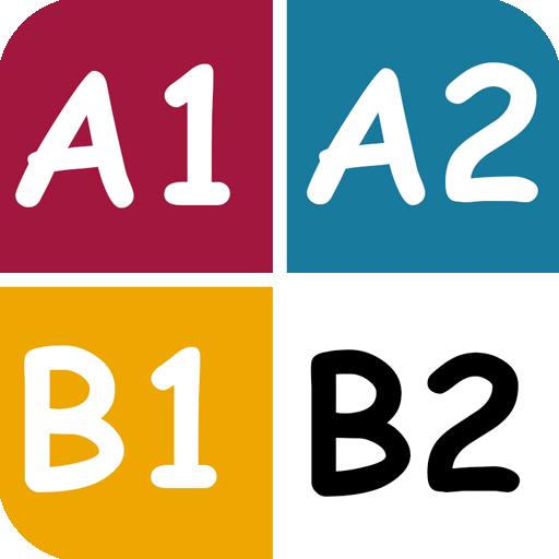 امتحانات اللغة الالمانية Deutsch Prüfung Android APK Download Free By Abb App