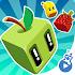 Juice Cubes v1.33.04