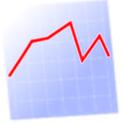 Quick Charts icon