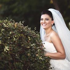 Wedding photographer Khurshid Zaitov (Xurshid). Photo of 29.12.2013