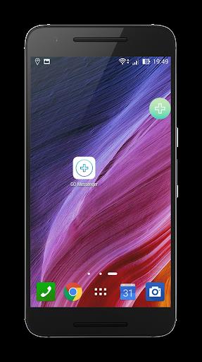 免費下載通訊APP|ポケモンゴ メッセンジャー app開箱文|APP開箱王