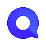 Yandex.Chats 25.0.5378