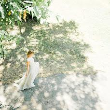 Wedding photographer Marina Chuveeva (VeeV). Photo of 29.08.2018