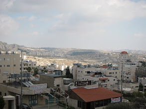 Photo: Greater Bethlehem