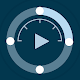 Pipers Metronome for PC Windows 10/8/7