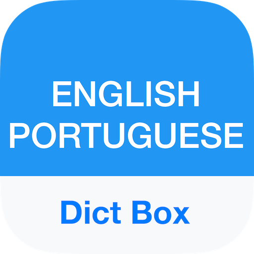 English-russian Dictionary Pdf