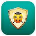 Free Antivirus 2016 + Boost icon