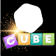 Download Cube Slice For PC Windows and Mac
