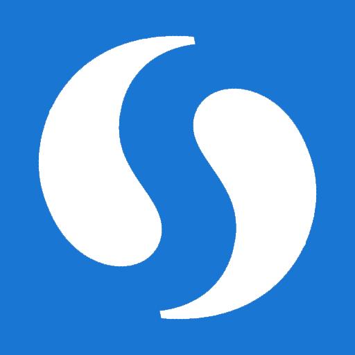 Servex Seo Tools