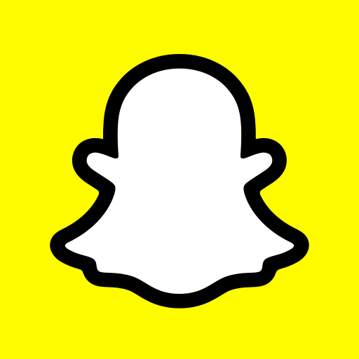 Snapchat – Applications sur Google Play