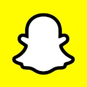 دانلود بازی Snapchat