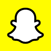 App Snapchat APK for Windows Phone