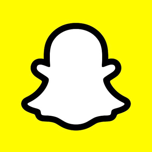 Snapchat 11.1.1.66