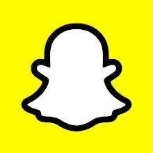 Snapchat Download on Windows