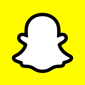Snapchat 10.86.0.51 Beta by Snap Inc logo