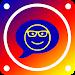 Insta Fake Chat Icon