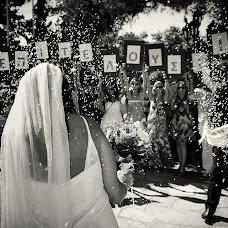 Wedding photographer Panagiotis Kounoupas (kounoupas). Photo of 12.03.2015