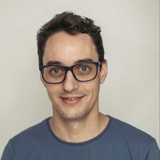 Dino Bernicchi